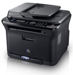 fnl_printer