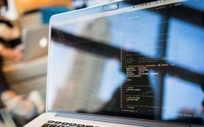 Renting IT equipment boosts cash flow